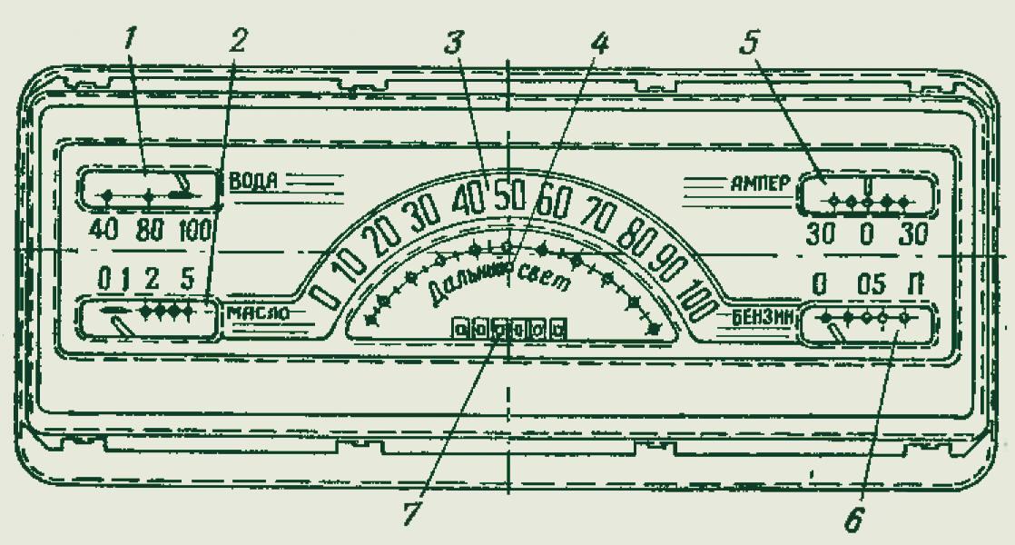 ЗиС 154